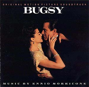 Bugsy (Barry Levinson) / 一代情枭-毕斯