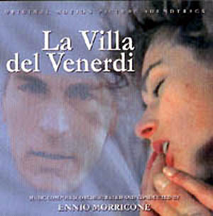 La villa del venerdi / Husbands and Lovers (Mauro Bolognini) / 爱你恨你更想你
